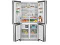 Bạn đã biết cách sử dụng tủ lạnh đúng cách khi mới mua về chưa?