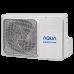 Máy lạnh INVERTER AQUA AQA-KCRV9WGSA (1,0 HP)