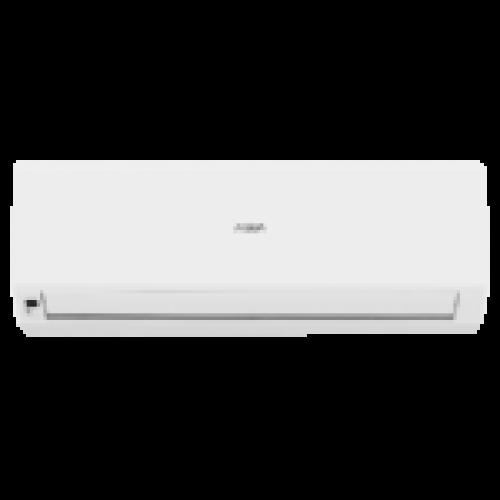 Máy lạnh treo tường AQUA AQA-KCR9JA (1,0 HP)
