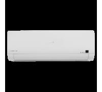 Máy lạnh INVERTER AQUA AQA-KCRV12WGSA (1,5 HP)