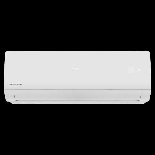 Máy lạnh INVERTER AQUA AQA-KCRV12WJ (1,5 HP)