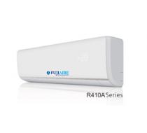 Máy lạnh Fujiaire  FW09CBC2-2A1N ( 1.0 HP) (BẢO HÀNH 01 ĐỔI 01)
