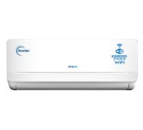 Máy lạnh Fujiaire INVERTER FW20V9E-2A1V (2.0HP) (BẢO HÀNH 01 ĐỔI 01)