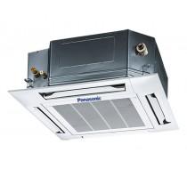 Máy lạnh âm trần Panasonic INVERTER CS-T34KB4H52 (4.0Hp)