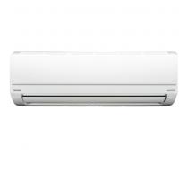 Máy Lạnh TOSHIBA Inverter 1.0 HP RAS-H10KKCVG-V
