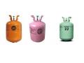 Tìm hiểu các loại gas máy lạnh sử dụng
