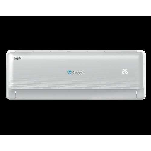 Máy lạnh INVERTER Casper IC 09TL (1.0 HP) (BẢO HÀNH 01 ĐỔI 01)