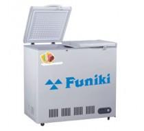 Tủ đông Funiki FCF 299S2C