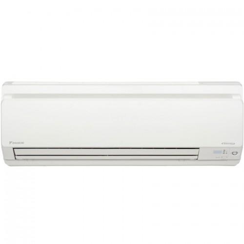 Máy Lạnh Daikin  FTV/RV25BXV1V