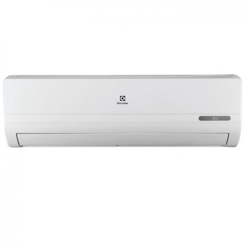 Máy Lạnh Electrolux ESM12CRF