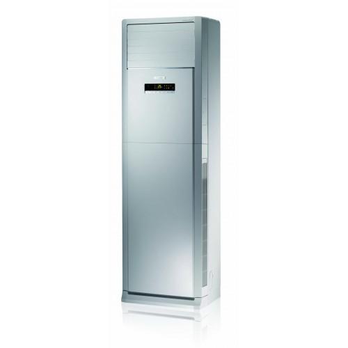 Máy Lạnh Tủ Đứng GREE GVC18AG-K1NNA5A