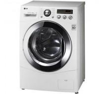 Máy Giặt LG WD-13600