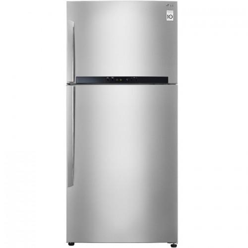 Tủ lạnh LG GR-L702S