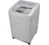 Máy Giặt LG WF-S1015MS