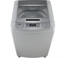 Máy Giặt LG WF-S8017MS