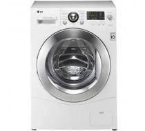 Máy Giặt LG WD-14660