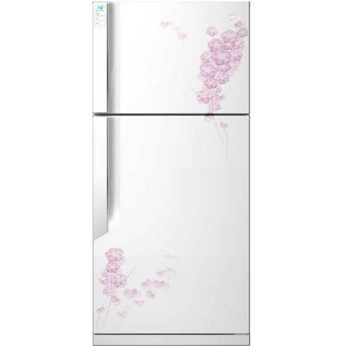 Tủ lạnh LG GR-S402PG