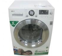 Máy Giặt LG WD-20600