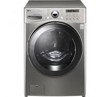 Máy Giặt LG WD-35600