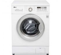 Máy Giặt LG WD-10600