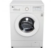 Máy Giặt LG WD-8600
