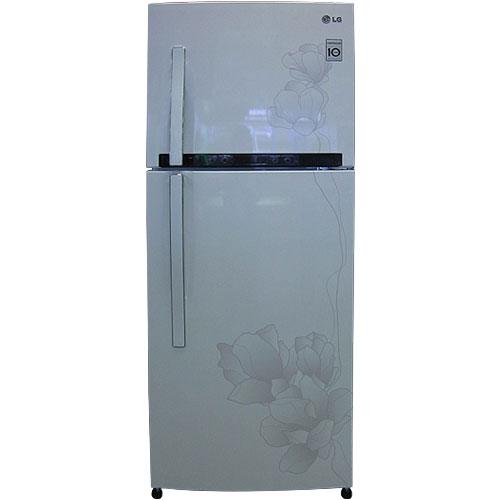 Tủ lạnh LG GR-C362MG