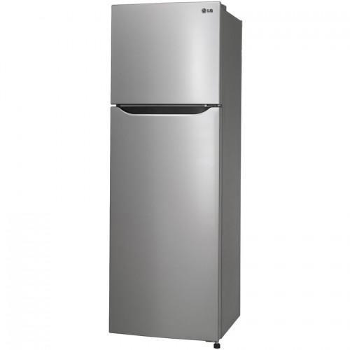 Tủ lạnh LG DN-L222BS
