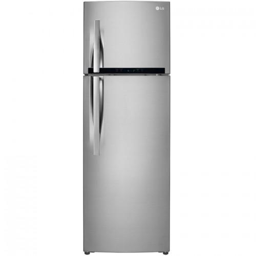 Tủ lạnh LG GR-L392S