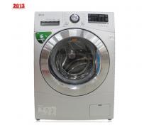 Máy Giặt LG WD-15660