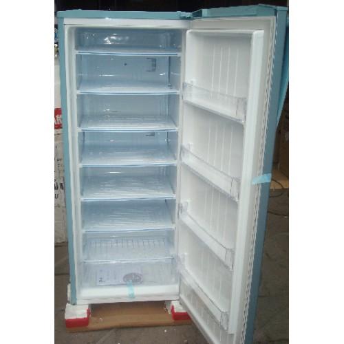 Tủ lạnh LG GN-V204RS