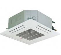 Máy Lạnh Âm Trần LG HT-C186HLA1