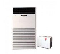 Máy Lạnh Tủ Đứng LG LP-C1008FAO