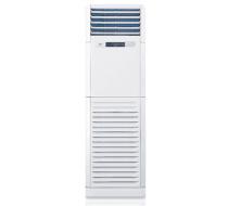 Máy Lạnh Tủ Đứng LG VP-C508TAO