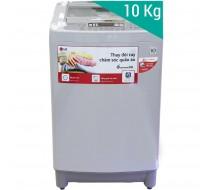 Máy Giặt LG WF-D1017DDD