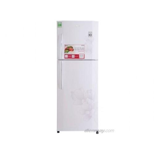 Tủ lạnh LG GN-205MG