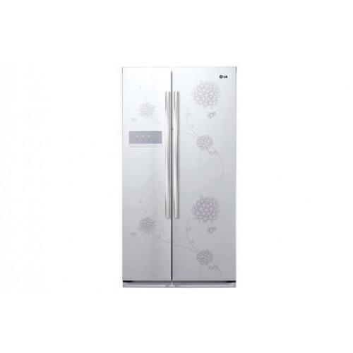 Tủ lạnh LG GR-B227GP