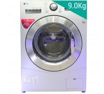 Máy Giặt LG WD-16600