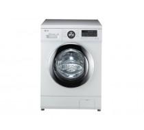 Máy Giặt LG WD-18600
