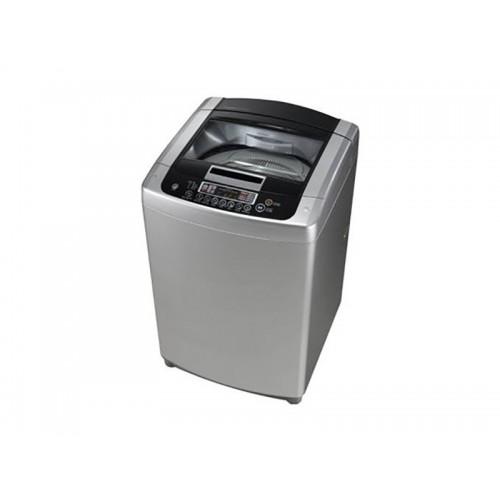 Máy Giặt LG WF-D1119DD