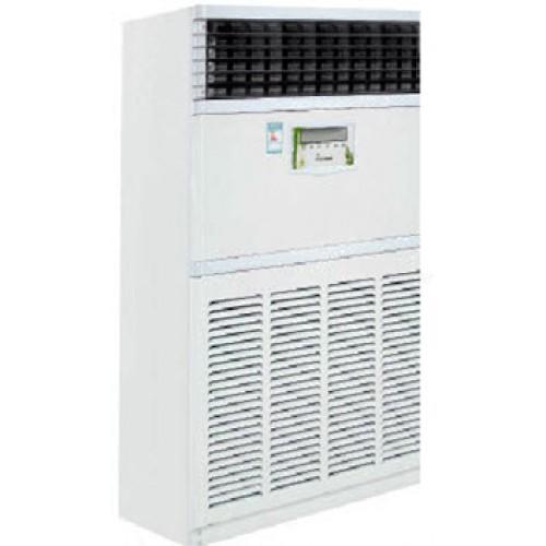 Máy Lạnh Tủ Đứng Nagakawa NP-C100DL