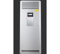 Máy Lạnh Tủ Đứng Nagakawa NP C28DL