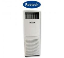 Máy Lạnh Tủ Đứng Reetech RF-RC48