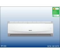 Máy Lạnh Reetech RT/RC12DD