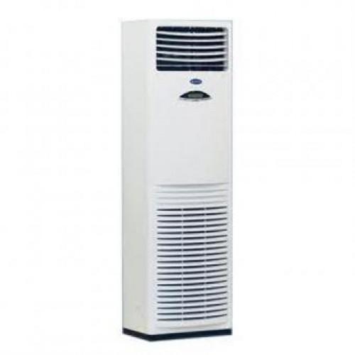 Máy Lạnh Tủ Đứng Reetech RF/RC36