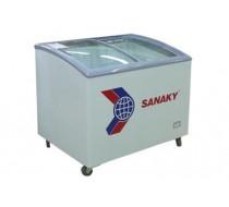 Tủ đông Sanaky VH-402K