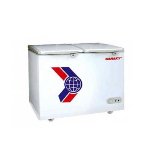 Tủ đông Sanaky VH-306W