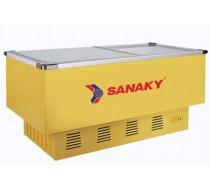 Tủ đông Sanaky VH-8099K