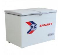 Tủ đông Sanaky VH-225A1