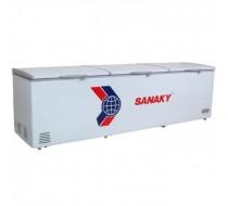 Tủ đông Sanaky VH-1199HY