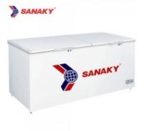 Tủ đông Sanaky VH-668W2